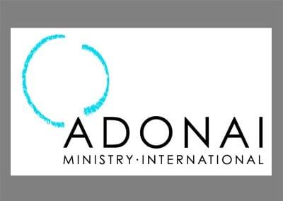 Adonai Ministries