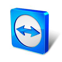 teamviewer-icon200x200