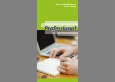 Prospekt Professional