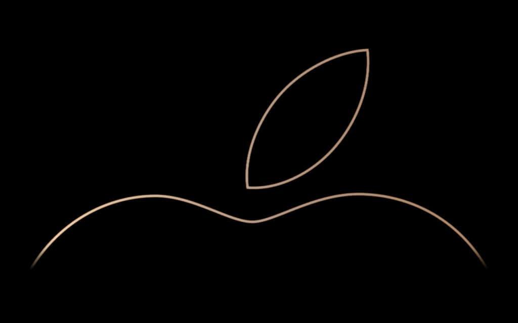 Apple-Herbst – neue Produkte