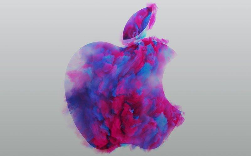 Neue Macs und iPad Pro