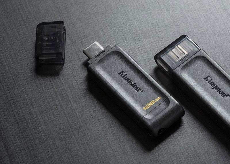 USB-C Stick